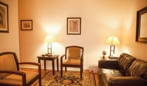 SevyMD_waiting_room_102814